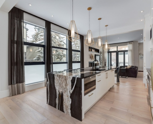 YourPropertyCorp Calgary Home Builder