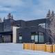 Mount Royal - YourPropertyCorp Calgary Home Builder
