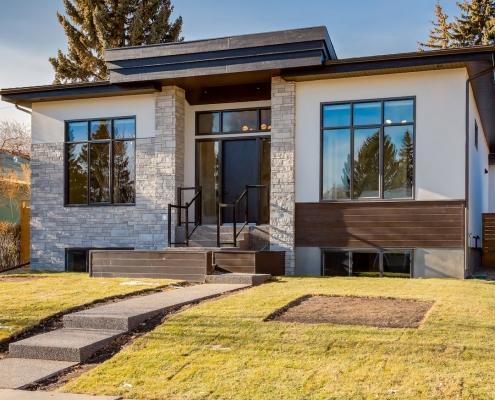YourPropertyCorp Cenek Patik Calgary Home Builder